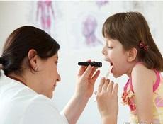 慢性咳嗽如何预防