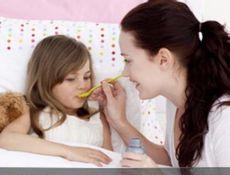 麻疹患儿如何护理