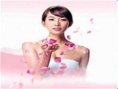 乳房再造术分类