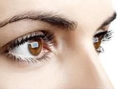 玻璃体视网膜手术