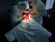 骨结核有传染性吗