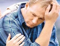 产褥期精神障碍的特点