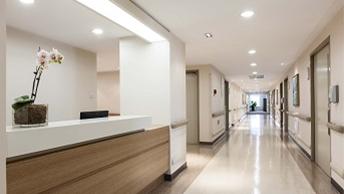 深圳白癜风医院