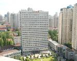 上海解放軍455醫院