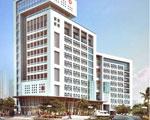 華中科技大學同濟醫學院附屬同濟醫院