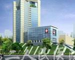 贵州省第二人民医院耳鼻喉科