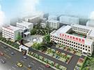 北京方舟皮肤病医院