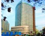 宁波第一人民医院