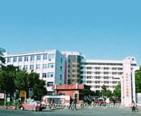 岳阳市一人民医院