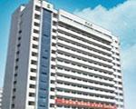 錦州市中心醫院