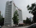长江航运总医院