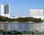 武漢大學中南醫院