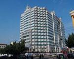 内蒙古自治区人民医院