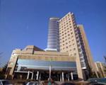 中國醫學科學院腫瘤醫院腫瘤研究所