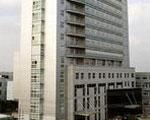 上海市第二人民醫院