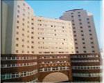 上海市第一人民醫院