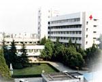 南京医科大学第三附属医院