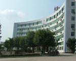 镇江市传染病医院