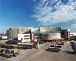 台州市中心医院