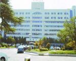 咸寧市中心醫院