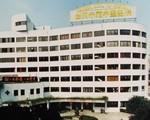 桂林市中醫院