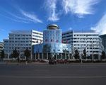 朝阳市第二医院