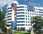 济源市第二人民医院