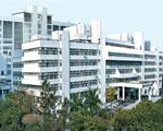 汕头市中医院