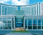 張家港市第一人民醫院