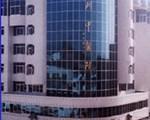 石门县中医院