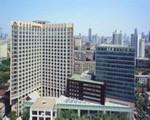 上海市中山醫院