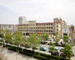 沧州市中医院