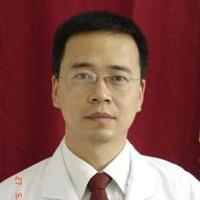 晋江市安海医院 副主任医师 林国文图片