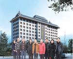 懷化市通道侗族自治縣第一人民醫院