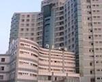 江山市人民醫院
