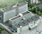 汉川市人民医院