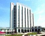 南京市江北人民医院
