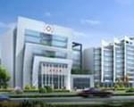 番禺第二人民医院