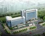 随州市中心医院