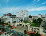 威海市立医院