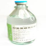 甘油氯化钠注射液